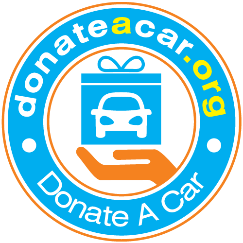 Top Car Donation Charity Programs